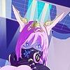 Andromatonrecursion's avatar