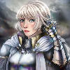 Andromeda-Fae's avatar