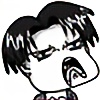 Andromeda15's avatar