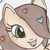 Andromeda1988's avatar