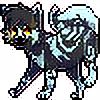 Andromeda38's avatar