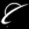 Andromeda4482's avatar