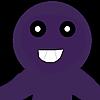 andromeda717's avatar