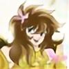 andromeda999's avatar