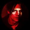 AndromedaDualitas's avatar