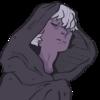 AndromedaeAlpha's avatar
