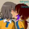 AndromedaForever's avatar