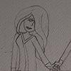 andromedagoddess's avatar