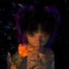 andromedakun's avatar