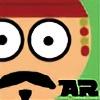 AndromedaRae's avatar