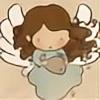 andromedarayne's avatar