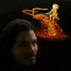 AndromedaRoach's avatar