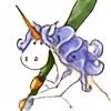 AndromedasWitchery's avatar