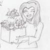 AndromedaWasp's avatar