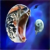 ANDROMEDICH's avatar