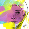Andrometamorphose's avatar