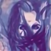 Andromidicus's avatar