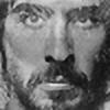 AndroMor's avatar