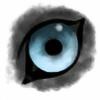 AndronicusTheTerror's avatar