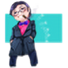 AndronicusVII's avatar