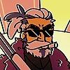 Andropunk's avatar