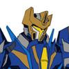 andros27's avatar