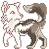 Androsanity's avatar