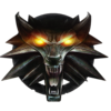 Androsix250's avatar