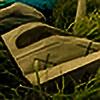 Andross01's avatar
