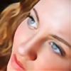 Androsstar22's avatar