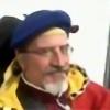 ANDROUMAC's avatar