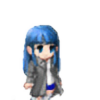 Andrp's avatar