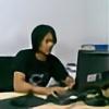 andrromeda's avatar