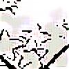 Andrs's avatar