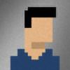 andru255's avatar