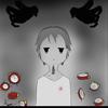andru9120's avatar