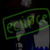 andruchkoanisia's avatar