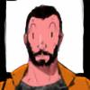 andrugpis's avatar