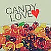 Andruska11's avatar