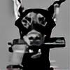 Andrutza97's avatar