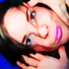 andruz52's avatar