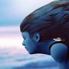 andrw1999's avatar