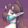 andrxmedaaaaa's avatar