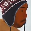 Andry-Shango's avatar