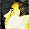 AndRyArt10's avatar