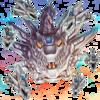 AndryCyber's avatar