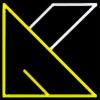 AndryHF's avatar