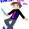 andrylove777's avatar