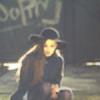 Andryna's avatar
