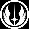 AndRyu-TSD's avatar
